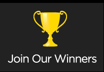 Join Our Winners